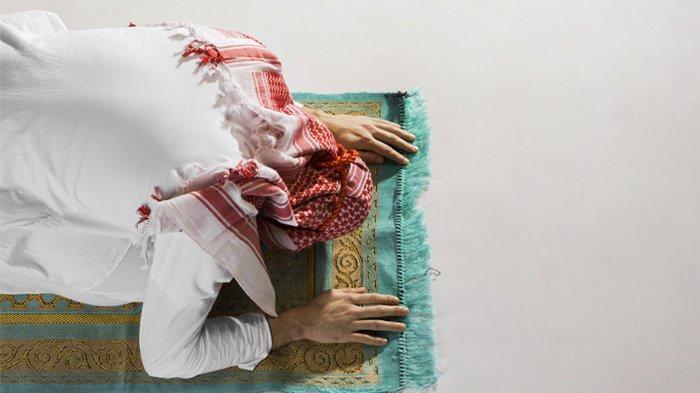 Tata Cara Salat Dhuha 2Rakaat, Mulai Niat hingga Doa Khususnya