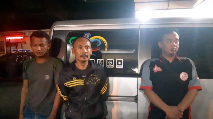 Polisi Bentuk Tim Khusus Patroli Siber, Pantau Travel Gelap yang Tawarkan Jasa di Media Sosial